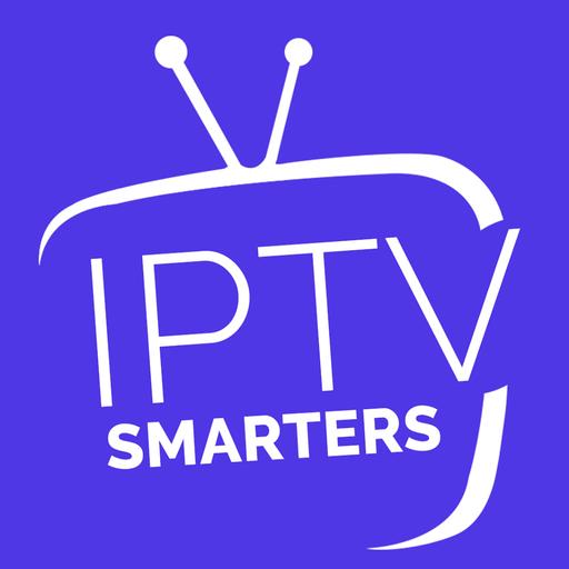 IPTV Smarters App